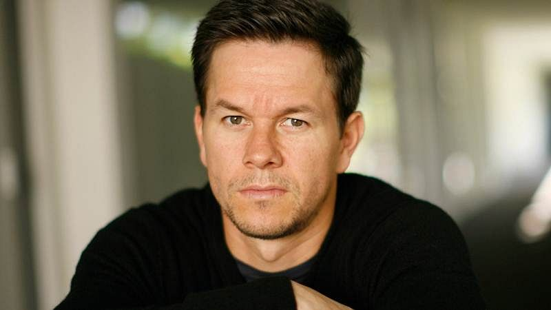 Wahlberg reveals 'Transformers 5' will be 'last one' for him