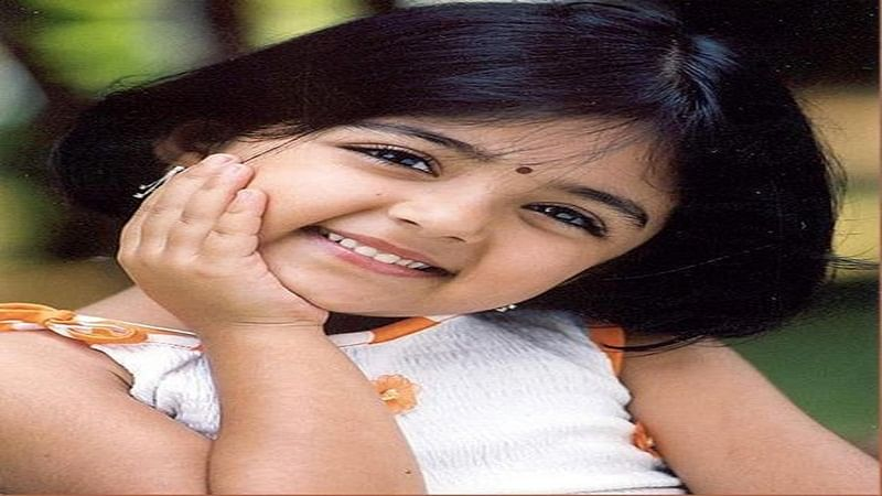10 actresses who died at a very young age