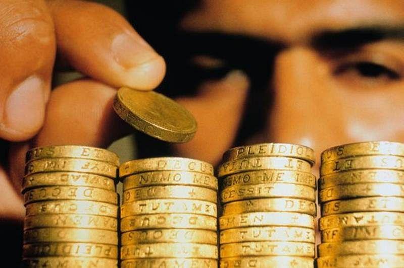 Govt slammed for taking public money without proper schemes