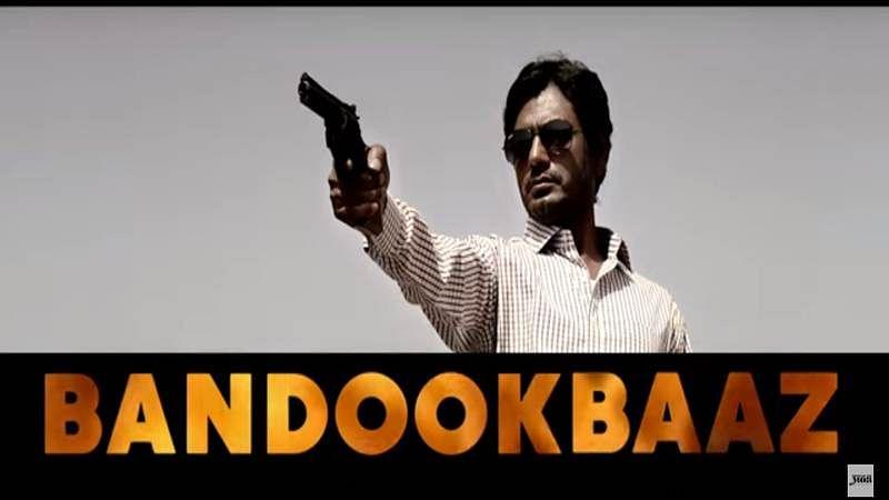 'Babumoshai Bandookbaaz' teaser: Nawazuddin Siddiqui nails it yet again