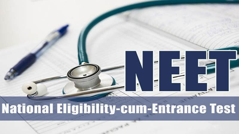 NEET 2017: Online counselling underway, visit mcc.nic.in for full details