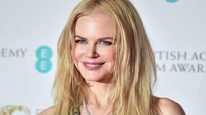 Nicole Kidman snub will haunt me forever: Rami Malek