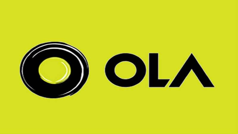 Mumbai: Ola launches shuttle bus services. Rules violated?
