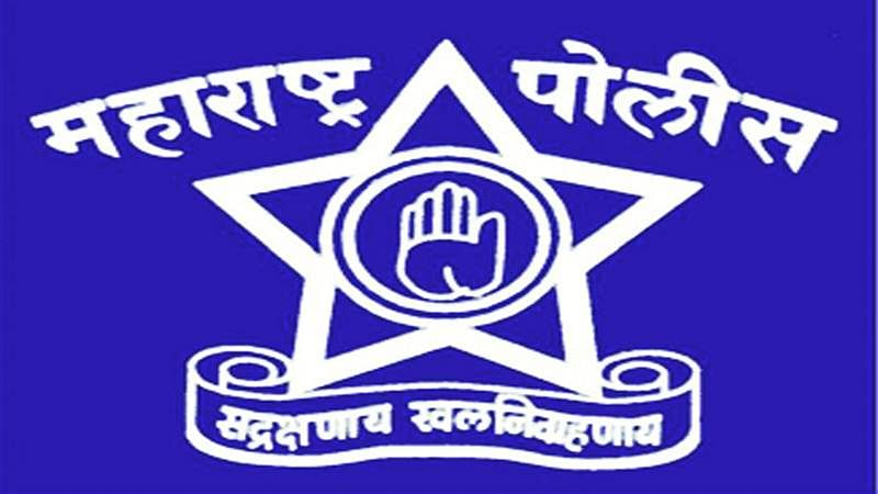 Mumbai: Custodial death probe transferred to crime branch