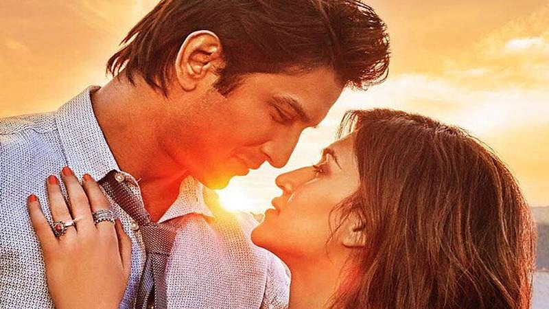 'Raabta' mints over Rs 15 crore in opening weekend