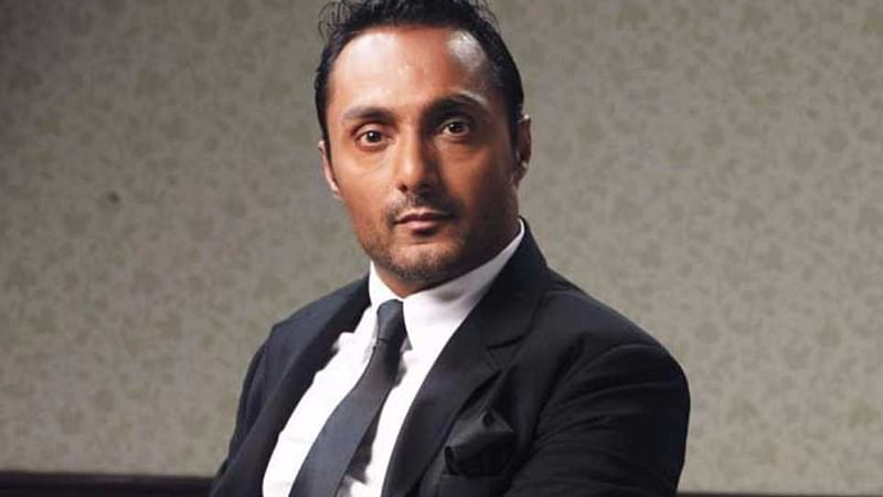 Rahul Bose: Will direct film on rugby
