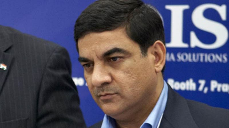 ED attaches Rs 21 cr assets of arms dealer Sanjay Bhandari