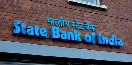 Bhopal: Debit card cloning: Cyber cell asks for CCTV footage from SBI
