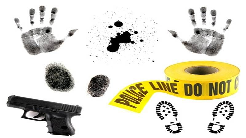 Mumbai: Forensic science course in great demand this year