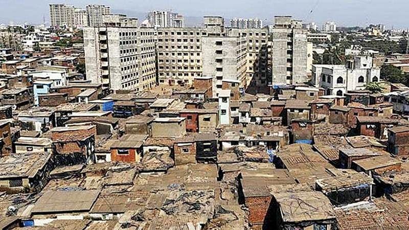 Mumbai: SRA begins acquiring surplus houses from builders