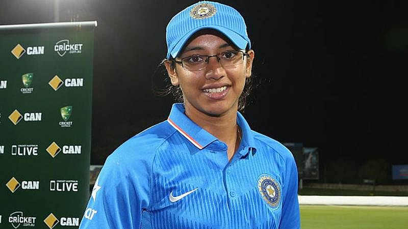 Women's T20: Mandhana and Kaur shine in India 'A' win