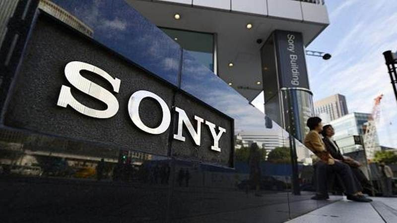 Sony to resume vinyl production after 28 years