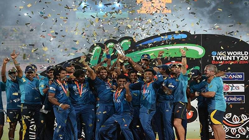 ICC Champions Trophy 2017: Can Sri Lanka redeem themselves against India?