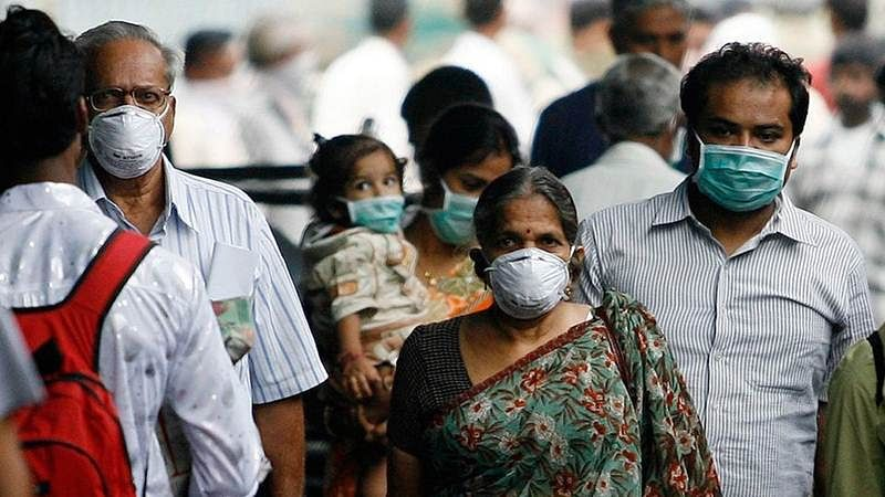 Telangana: 892 people detected with swine flu in 3 months, reveals data
