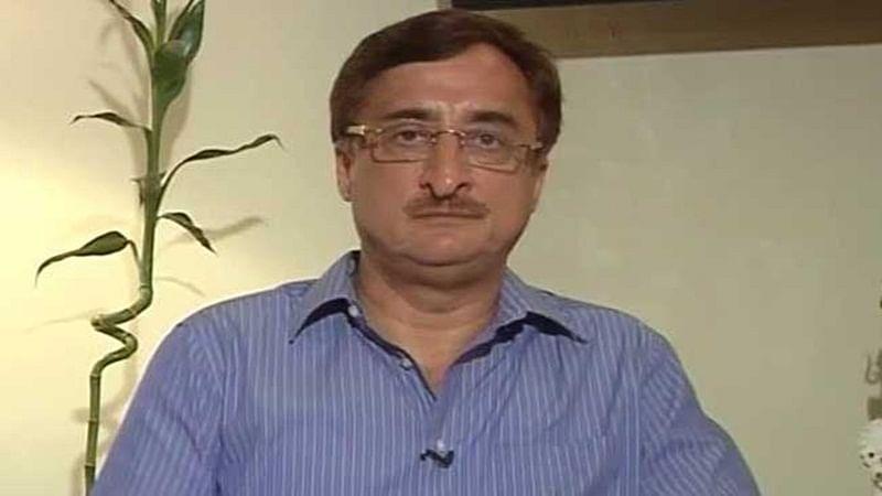 Indore: Why no FIR in Mandsaur police firing yet- Tankha