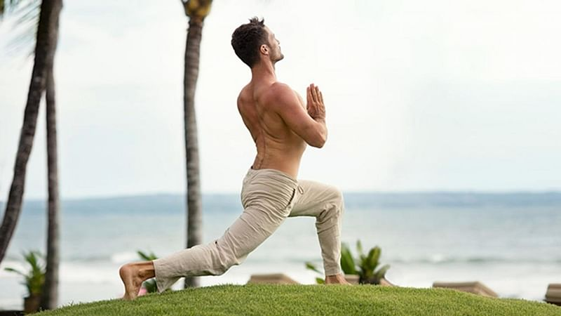 International Yoga Day 2017: Our pick of best events in Mumbai