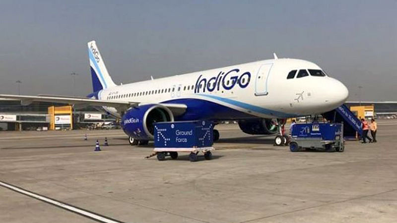 Centre orders probes after IndiGo airline staff allegedly offloads passenger complaining of mosquitoes