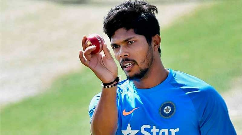 India vs Australia 1st T20: Umesh Yadav brutally trolled by cricket fans after giving away 14 runs in last over