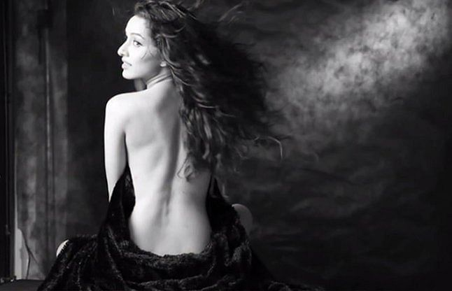 Uncovered: 10 sizzling Bollywood actresses who dared to go topless