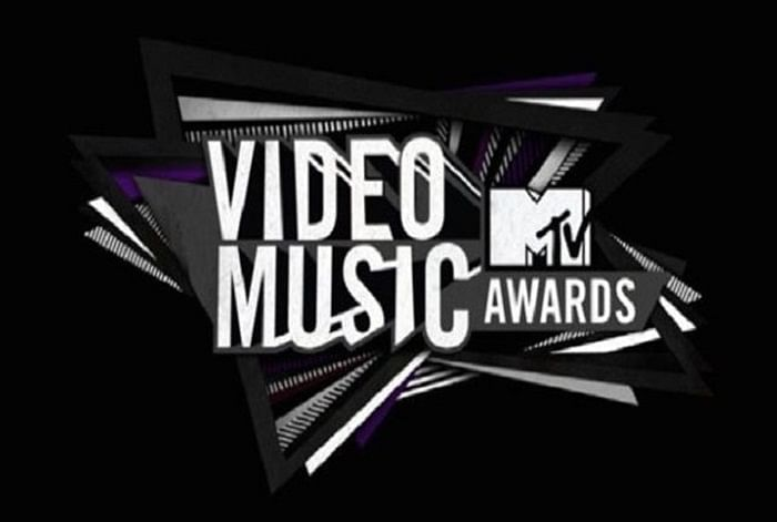 MTV VMA 2017: Complete list of nominees