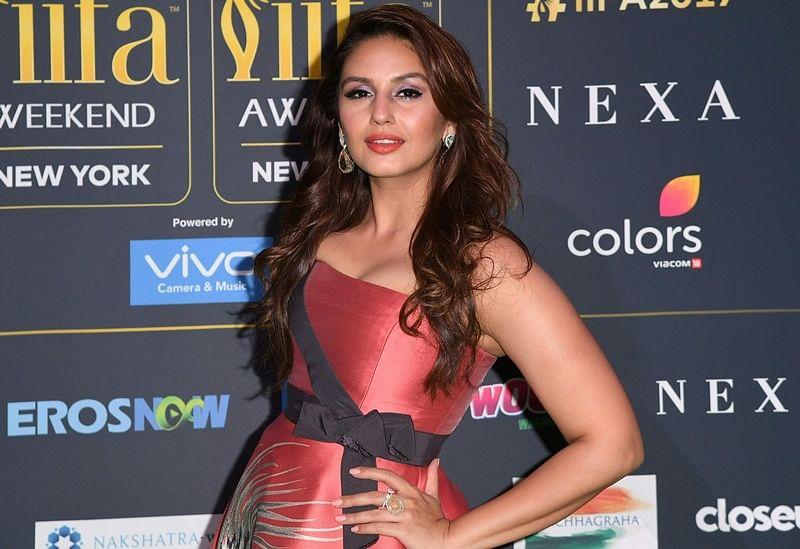 Gurinder Chadha is a strong filmmaker: Huma Qureshi