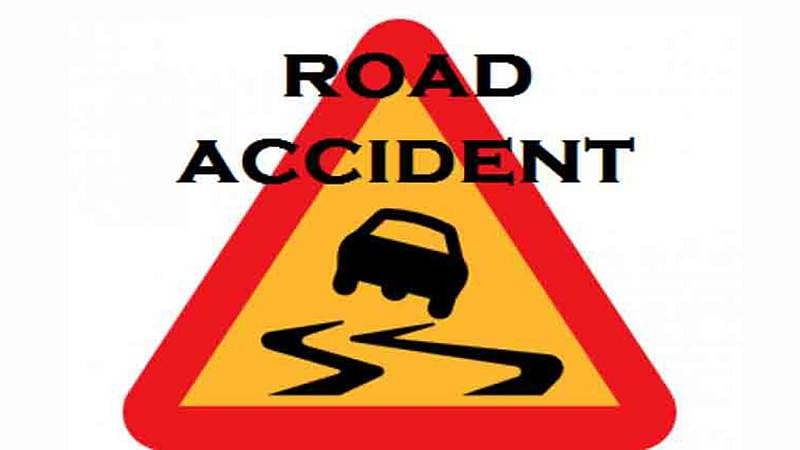 5 wrestlers, among 6 killed in Maharashtra road accident