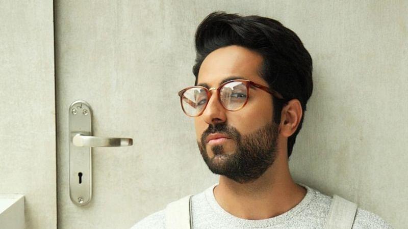 Ayushmann Khurana says 'Bareilly Ki Barfi' is a very much like Woody Allen films