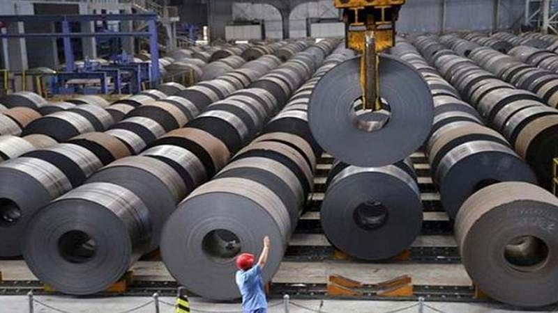 Bhushan Steel, Bhushan Power face insolvency action