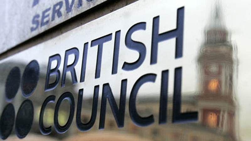 British Council promotes art, culture in Mumbai