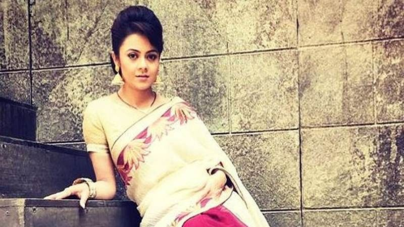 Bhavini Purohit has a special place in Devoleena's life