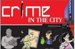 Indore: Crime Round Up – Tejaji Nagar, Simrol murder cases solved, claim police