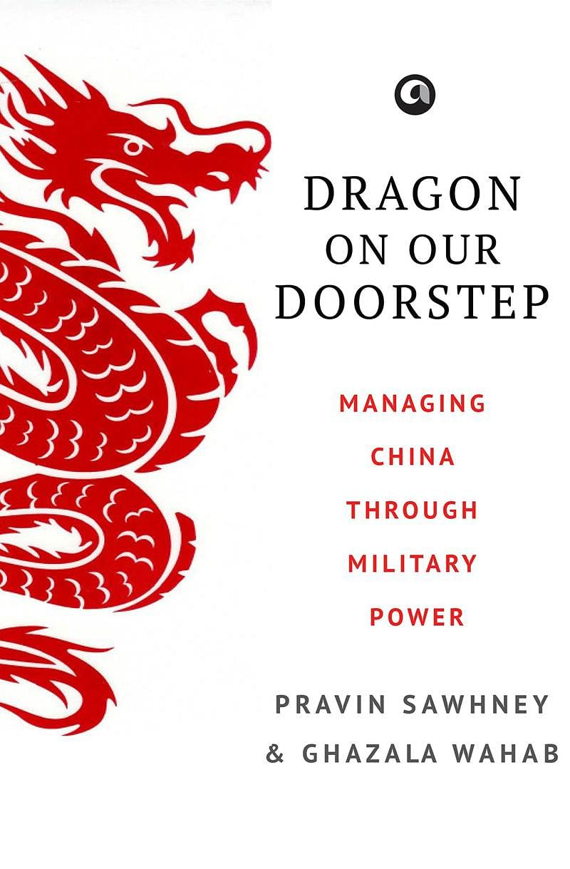 Dragon on Our Doorstep: Managing China Through Military Power- Review