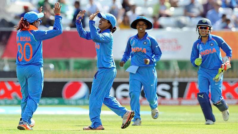 ICC Women's WC: Wounded India look to bounce back against Australia