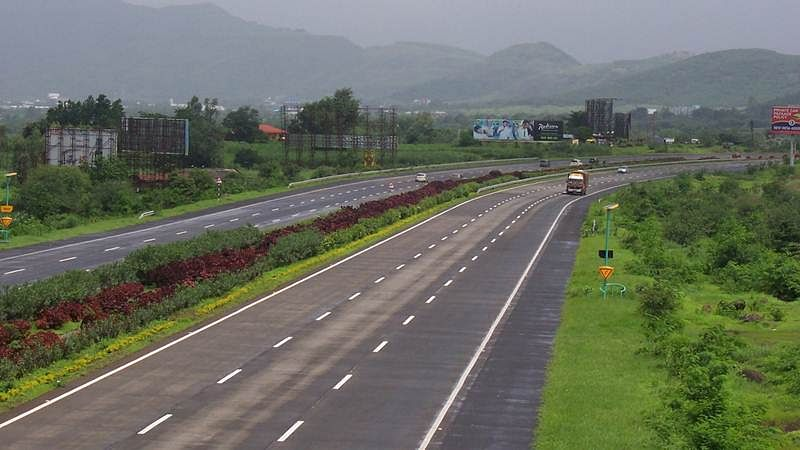 Mumbai-Nagpur Expressway project: 18 companies are in race for the 46,000 cr package