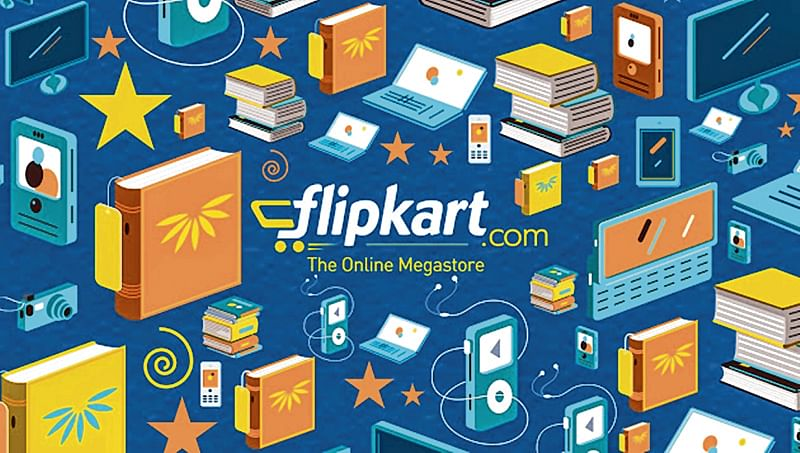 Ahead of festive season, Amazon and Flipkart create over 1.4 lakh temporary jobs