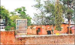 Bhopal: Fund crunch stalls museum construction