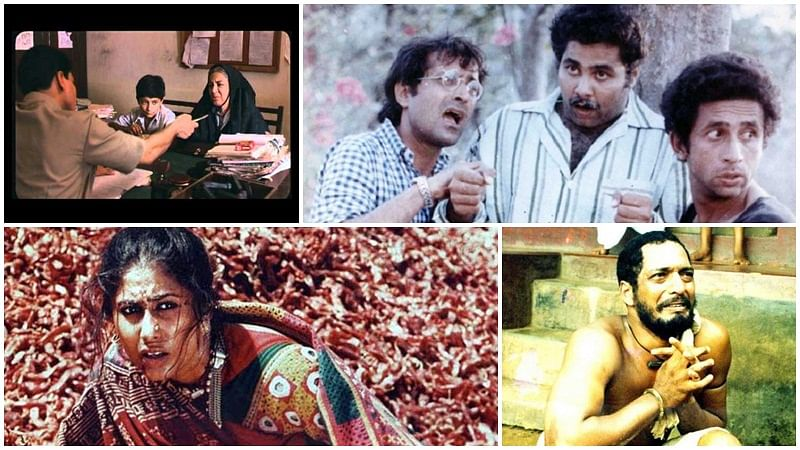 Love classic Hindi films? Mumbaikars, your weekend plan is sorted with this film festival