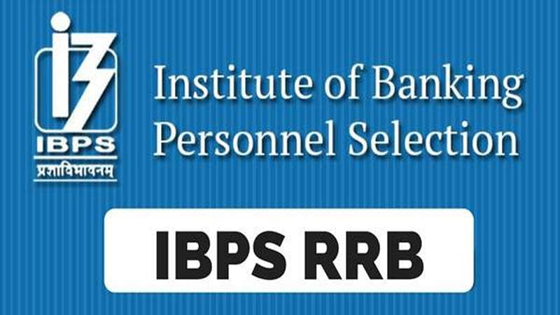 IBPS RRB 2017: Online Registration process begins, check how to apply