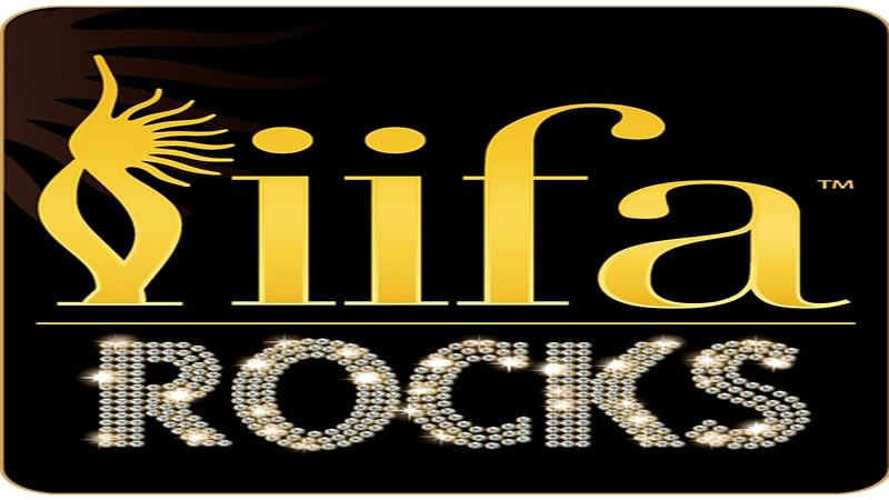 IIFA Awards 2017: Rains dampen green carpet plans at IIFA Rocks