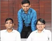 IIM Indore's alums do their bit to improve India's financial literacy