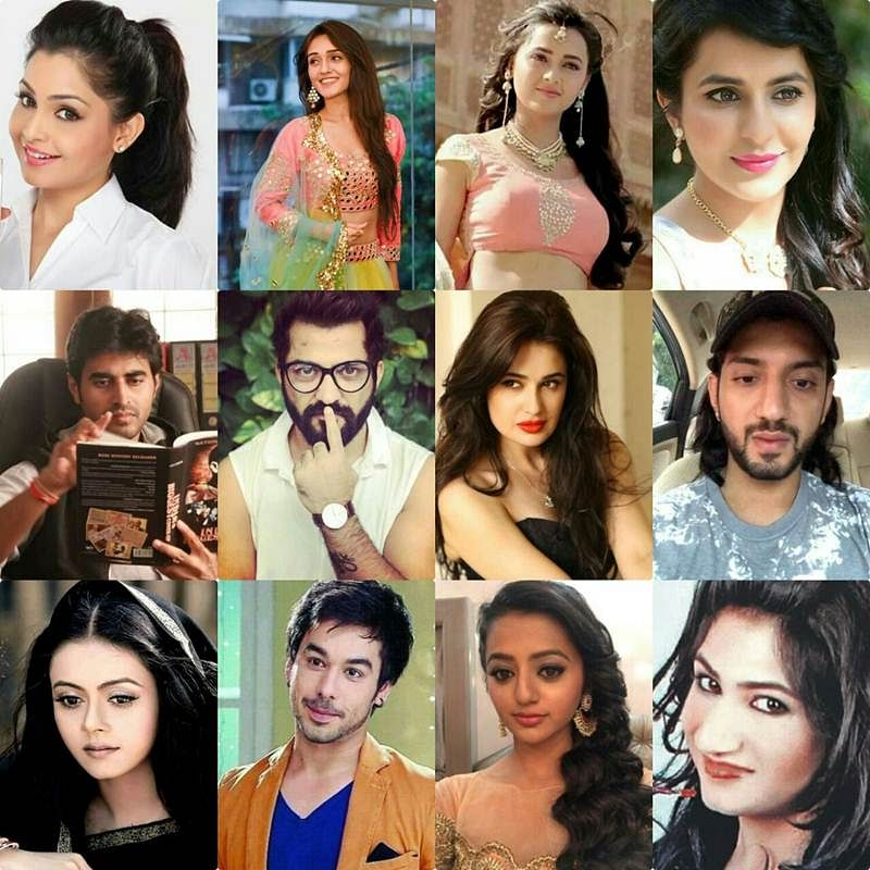 Amarnath terror attack: TV celebs react with shock, sadness