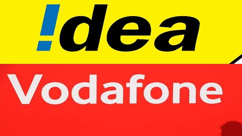 Vodafone Idea Stock: A Speculative Trap or Undervalued Long Term Bet?