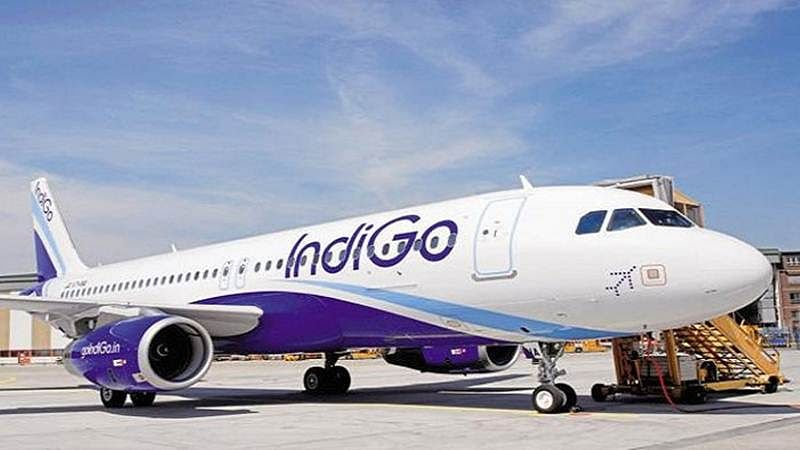 IndiGo and GoAir to Operate all Domestic Flights from T1 and International from T2 from October 1