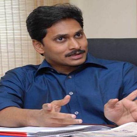 Capital vendetta in Andhra Pradesh