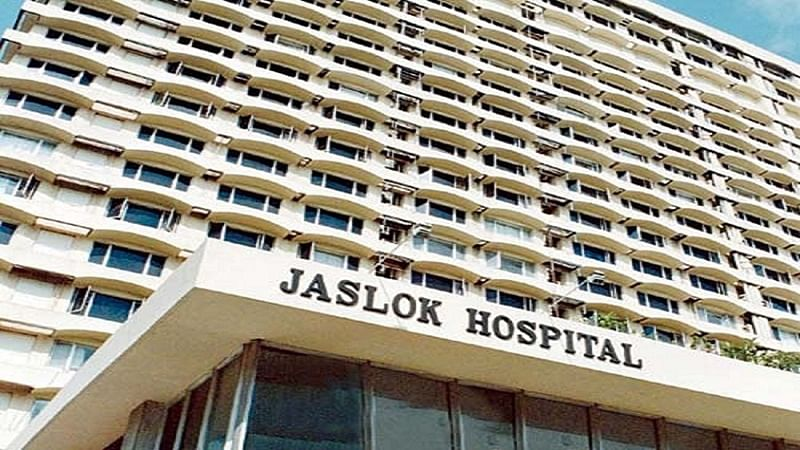 Mumbai: Now, Triple H Clinic for HIV, Hepatitis B & C