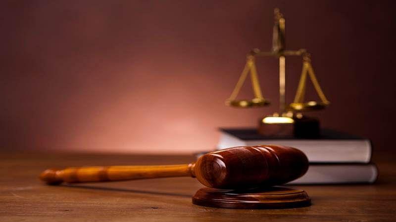 Need to deter criminality among elected netas