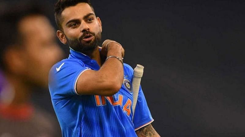 India aim to dominate Windies in one-off T20