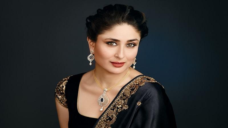 Kareena to flaunt Raghavendra Rathore's new bridal line
