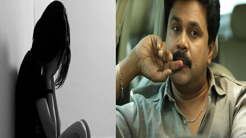 Kerala actress abduction case: 10 Shocking twists and turns