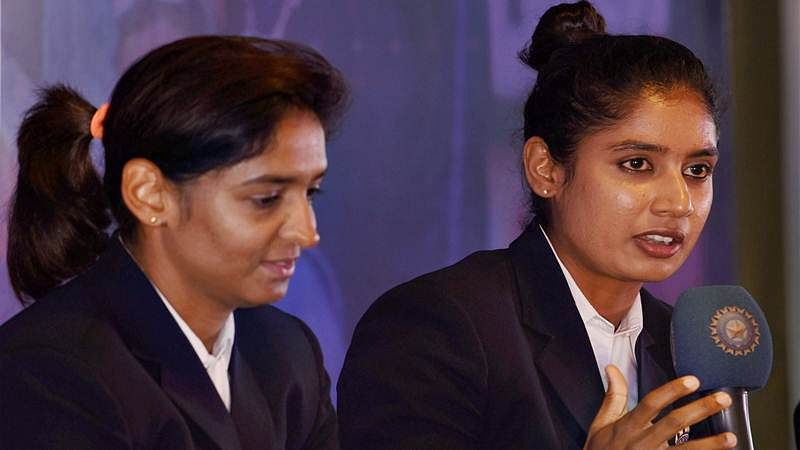 Post 50-over success, Captain cool Mithali says India must play more Tests